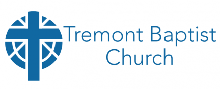Tremont Baptist Church